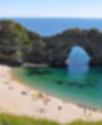 34856-durdle-door-beach-west-lulworth-01