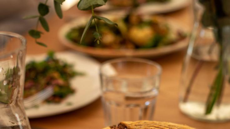 Food_3[1].jpg