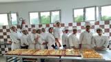 Culinary Arts School Salé