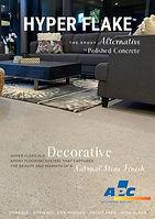 Hyper Flake Brochure V04-2020 (1).jpg