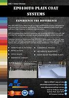 APC Plain Coat System Brochure V3 12.02.