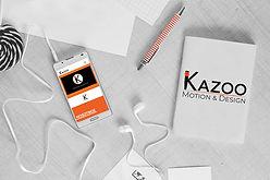 Kazoo_desktop.jpg