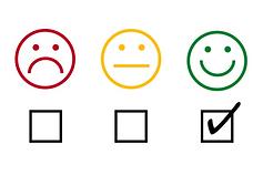 managing-customer-complaints-webinar-res