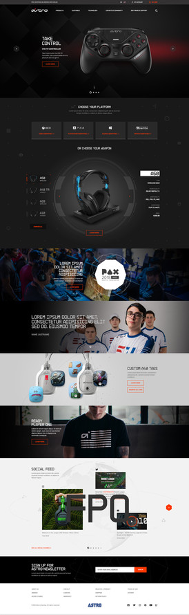 Astro_Homepage_Desktop_CC_v11.jpg