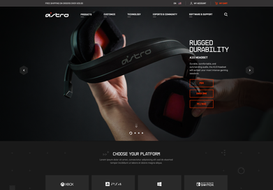 Astro_Homepage_Comp_A10_Lifestyle.png