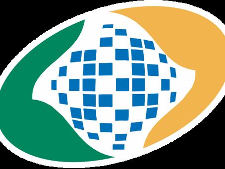 Novas Modalidades para Prova de Vida perante o INSS Brasil - por Gercy Marins