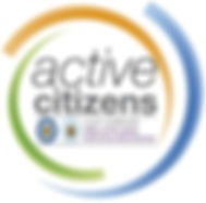 active-citizens-logo_Layout-1_297x294.jp