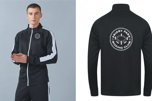 Tracksuit Top Kids