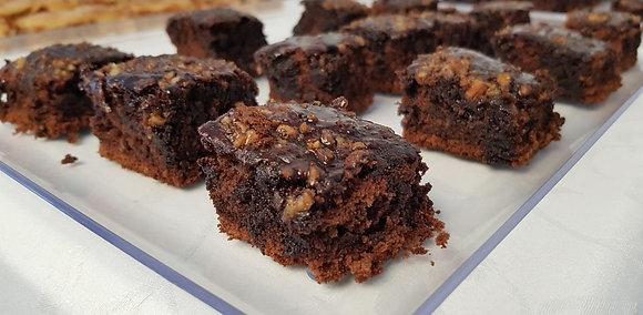 Brownie (1kg)