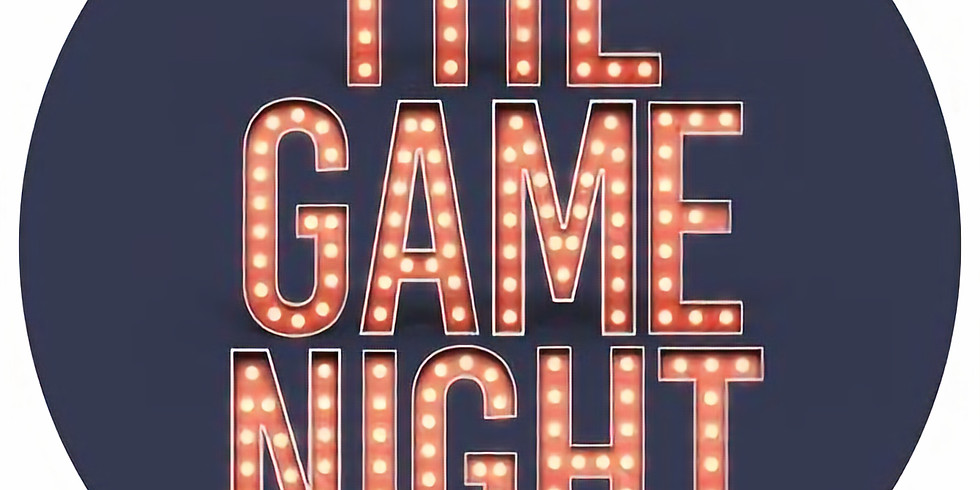 The Game Night