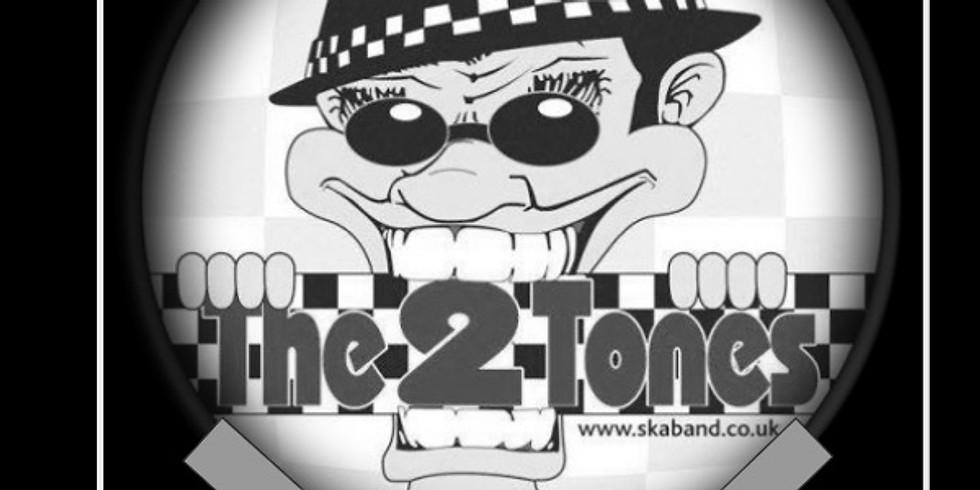 2 Tones 'Ska Night'