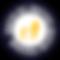 new google logo.png