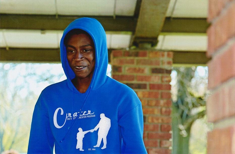 17 with hoodie_edited.jpg
