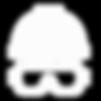 helmet_goggles-512.png