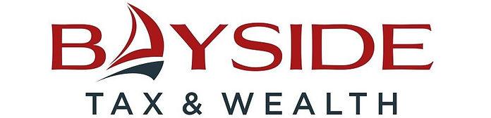 Bayside Logo_edited.jpg