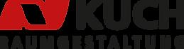 kuch_raumgestaltung_logo.png