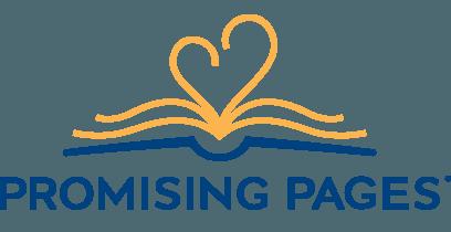 PP Logo (1).png