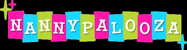 nannypalooza-logo-final.png