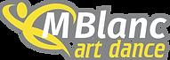 logo_borda mblank.png