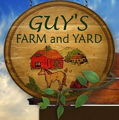 Guys Farm and Yard.JPG