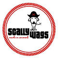 Scallywags.Logo.circle.jpg