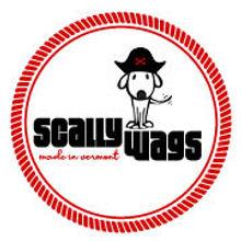 Scallywags.Logo.circle.jpg