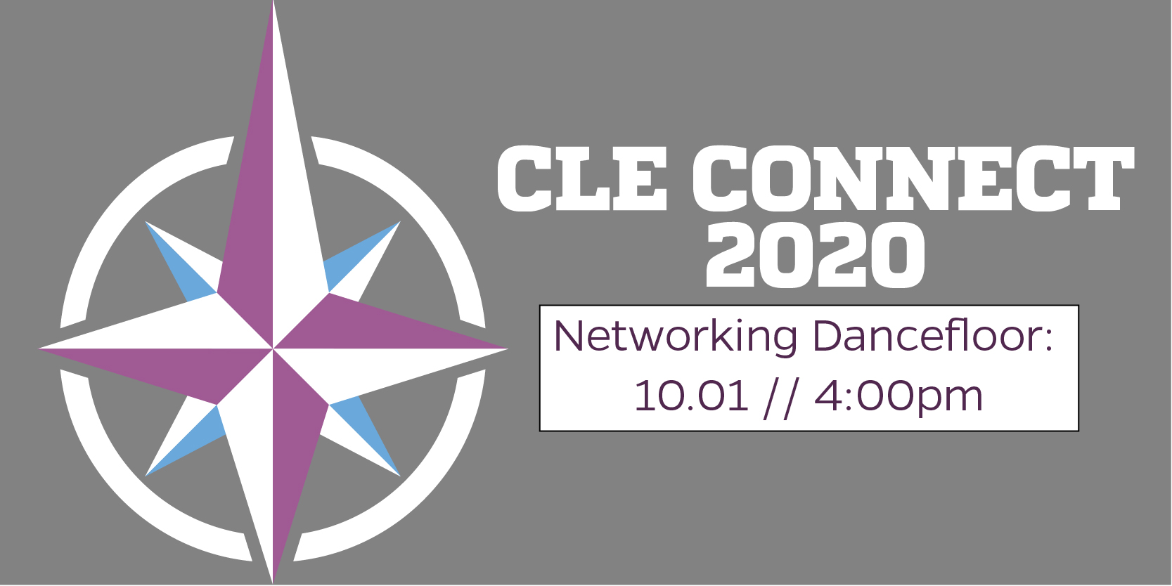 CLE CONNECT 2020
