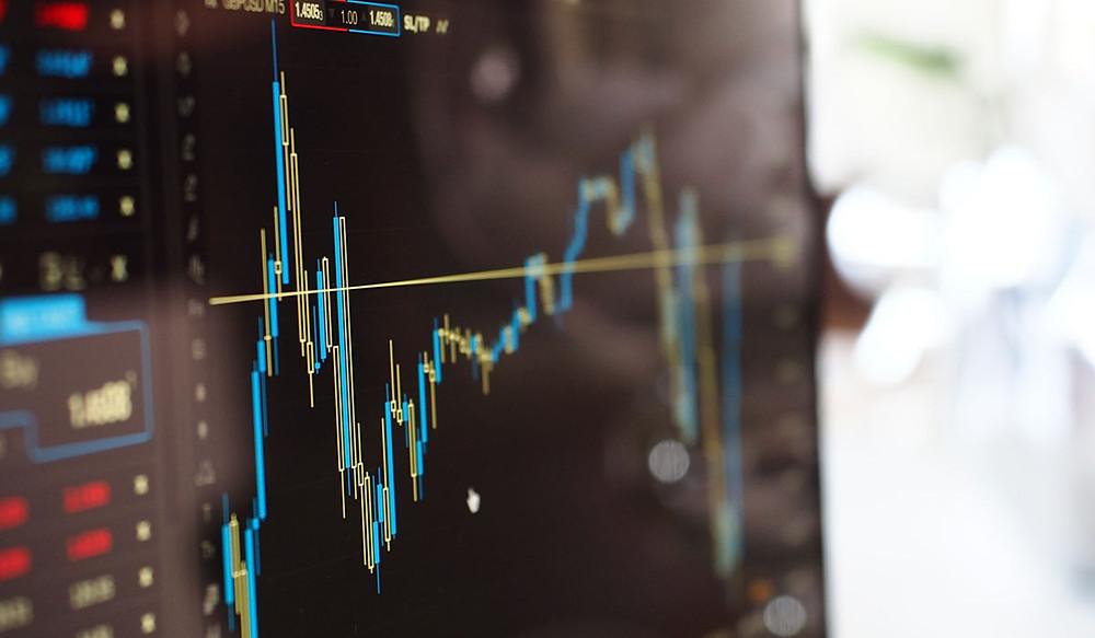 Increase In Data Volume Improves Forecasting