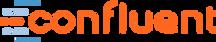 confluent-logo-300.png