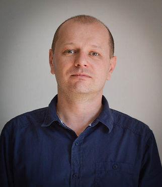 yuri_drohobytskiy.jpg