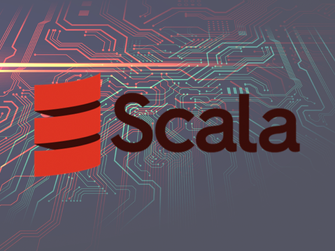 How to use Scala programming language & Scala solutions