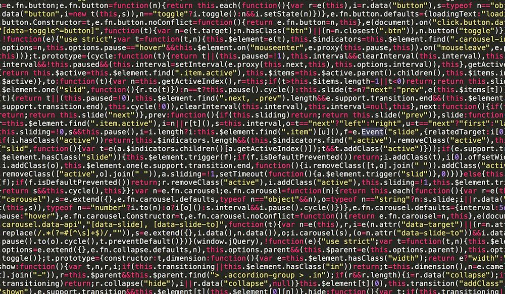 Data Engineering Provides Data Transmission Speed