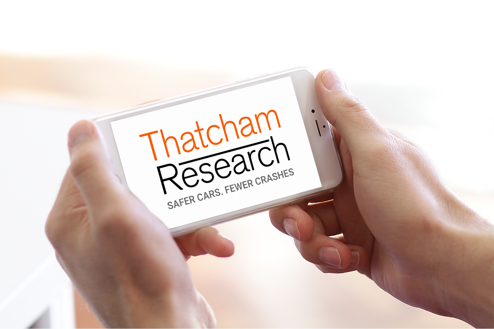 Examples of Scala Technologies in Thatcham