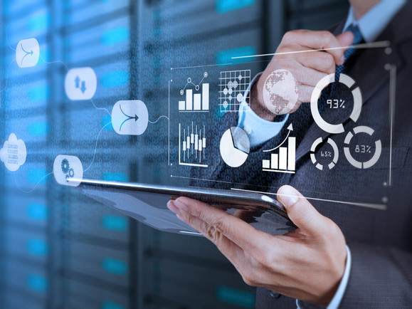 How Big Data can help business to succeed in 2020
