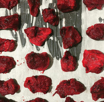Placenta Encapsulation