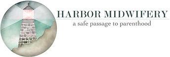 Harbor_color_web.jpg