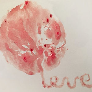 Placenta+Print+Birth+Art+San+Diego.jpeg