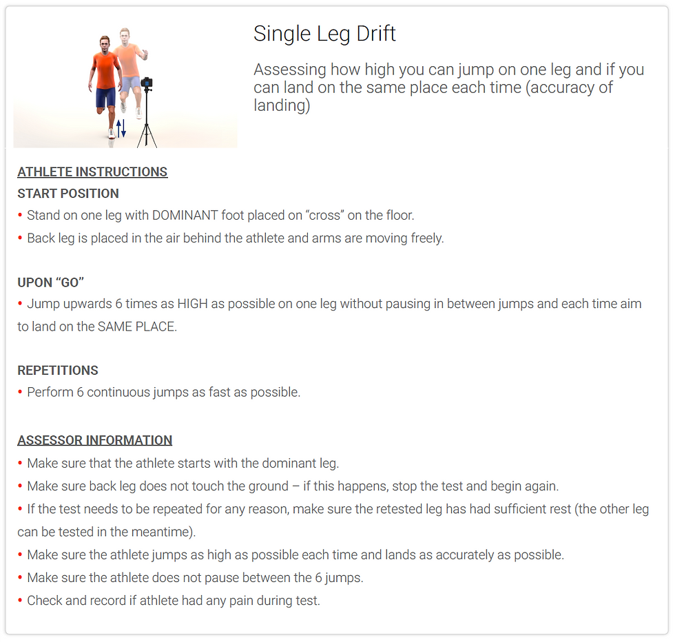 Single Leg Drift - Instructions_edited.p