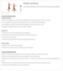 Single Leg Squat - Instructions.png