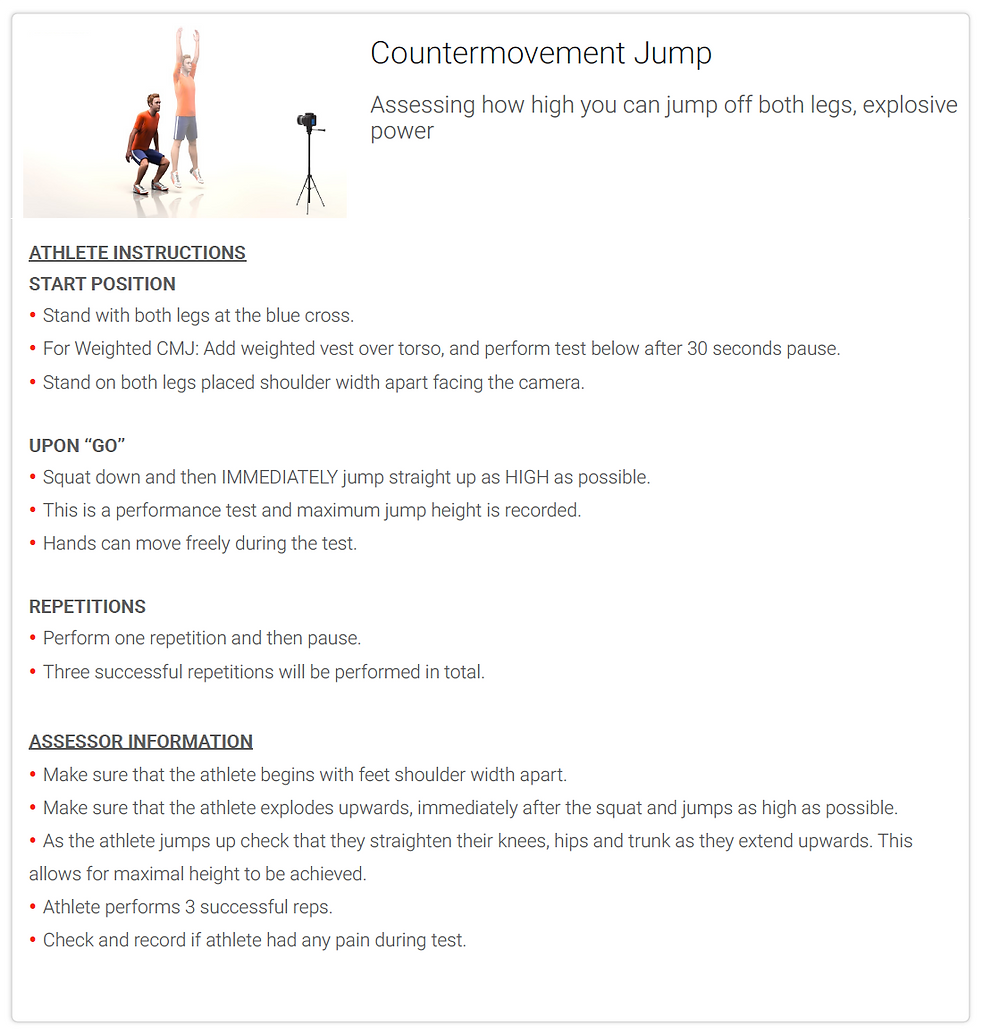 Countermovement Jump - Instructions.png