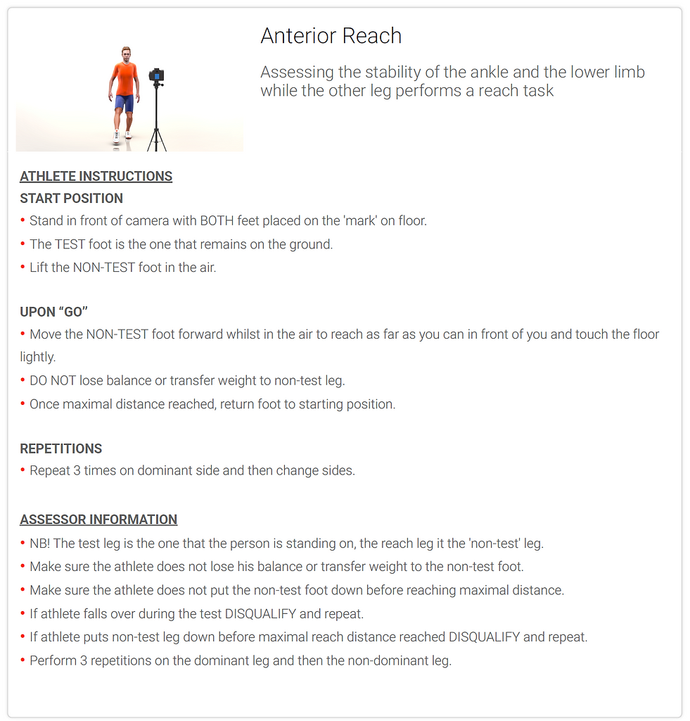 Anterior Reach - Instructions.png
