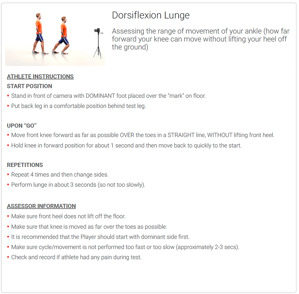 DorsiFlexion Lunge - Instructions.png