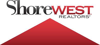 Shorewest-Logo-Refresh-2016 red black no shadow.jpg