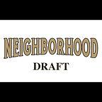 NeighborhoodDraft.jpeg