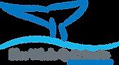 BWQS_Logo_Tagline.png