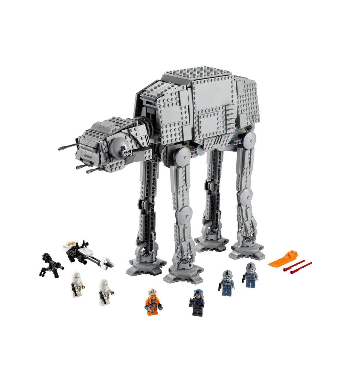 Star Wars PM