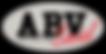 ABV_logoFINAL.png