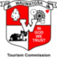 16000 Wauwatosa Tourism Commission.jpg