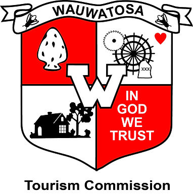 16000 Wauwatosa Tourism Commission.jpg