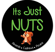 Nuts.png